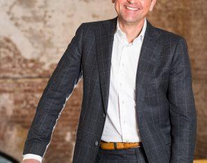 Collin Stolwijk